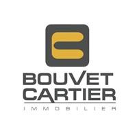 Bouvet Cartier